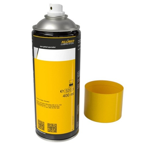 Kluber Isoflex Topas L 32 N Spray