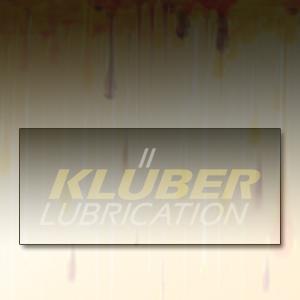 Kluberplus SK 12-205