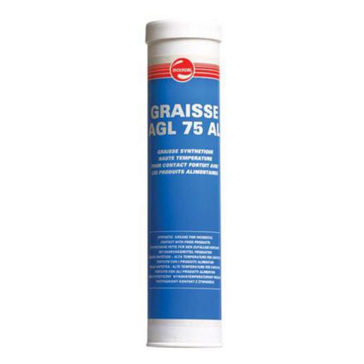 Molydal AGL 75 AL