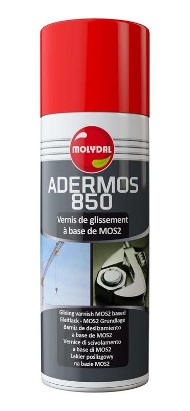 Molydal Adermos 850