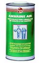 Molydal Ambrine Air AL
