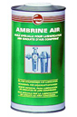 Molydal Ambrine Air AL