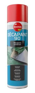 Molydal Decapant 90