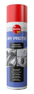 Molydal Dry Protec