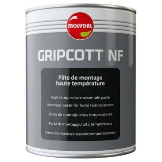 Molydal Gripcott NF