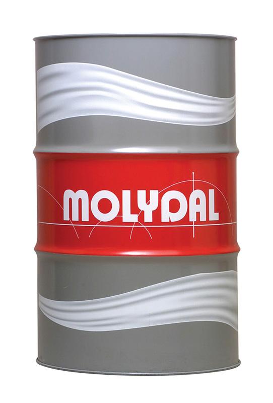 Molydal KL 93 E