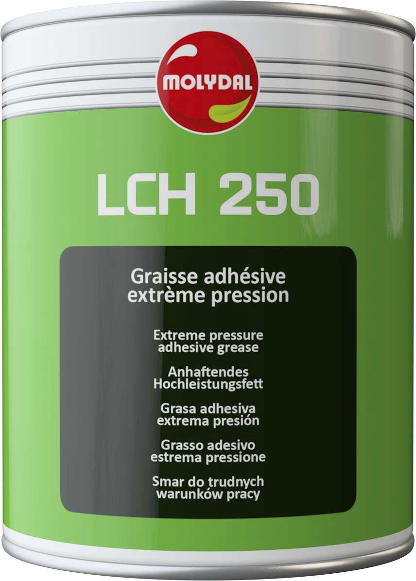 Molydal LCH 250