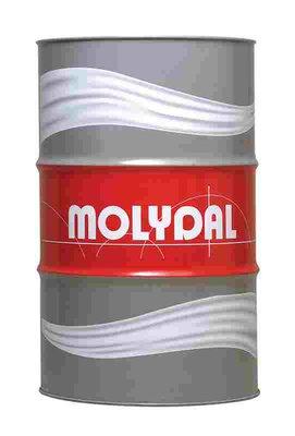Molydal Multigraph SP 35
