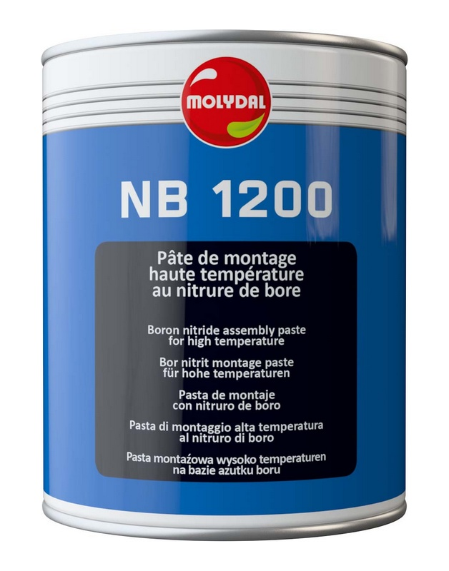 Molydal NB 1200
