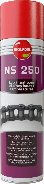 Molydal NS 250