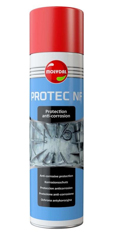 Molydal Protec NF