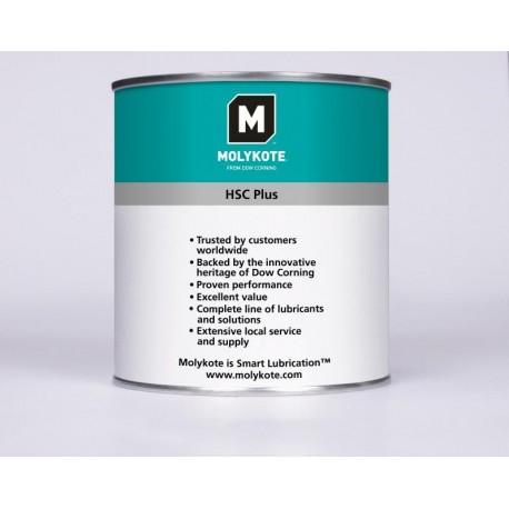 Molykote HSC Plus