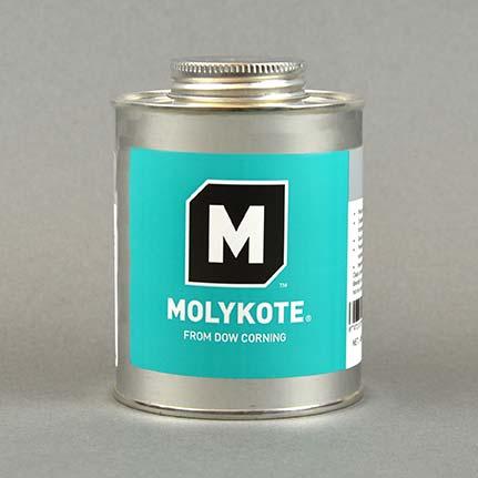 Molykote L 13