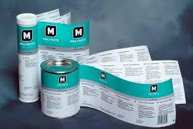 Molykote M 30