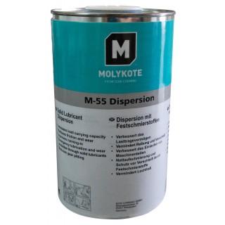 Molykote M 55 Plus