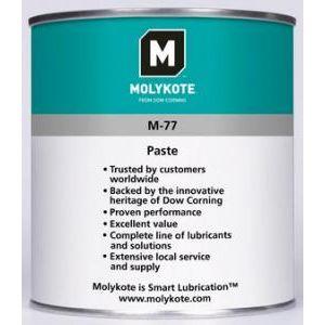 Molykote M 77
