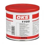 OKS 1105