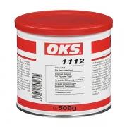 OKS 1112