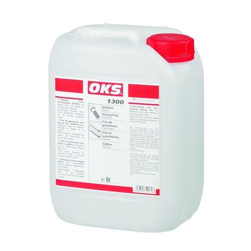 OKS 1300
