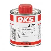 OKS 217
