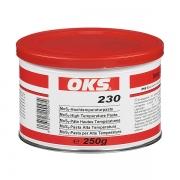 OKS 230