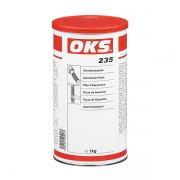 OKS 235
