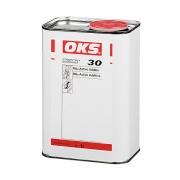 OKS 30