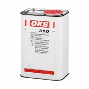 OKS 310