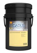 Shell Gadus S2 V220 AC