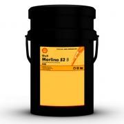 Shell Morlina S2 B