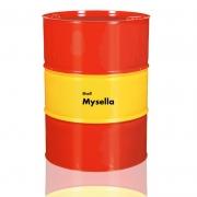 Shell Mysella MA