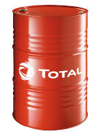 Total Biohydran FG