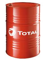 Total Equivis XLT 15, 22, 32